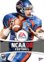 250px-ncaa_football_08_coverart.png